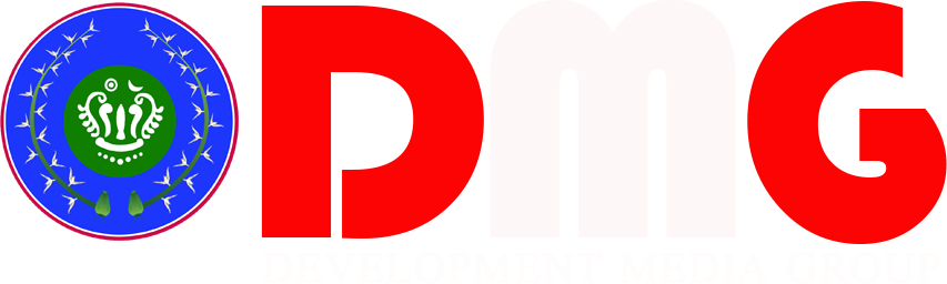 Development Media Group